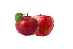 सेब खाने के अनोखे गुण और फायदे