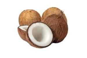 नारियल के औषधीय गुण जिन्हें जानकर आप चौक जायेंगे