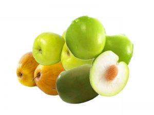 बेर खाने से सेहत को होने वाले फायदे और आयुर्वेदिक उपयोग