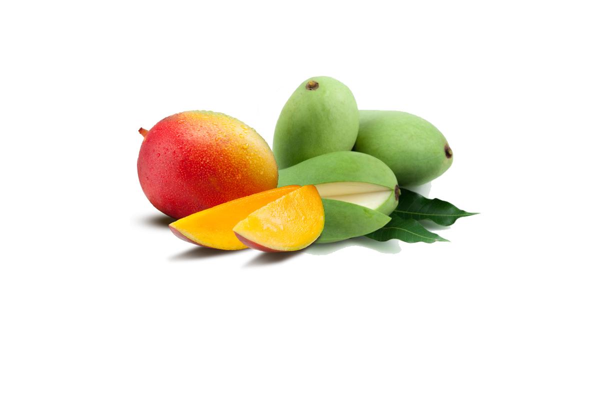 आम खाने के फायदे और नुकसान